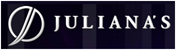 Julianas Entertainment Agency